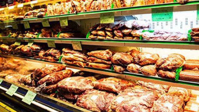 Restaurant Depot Opens Doors to Individual Consumers
