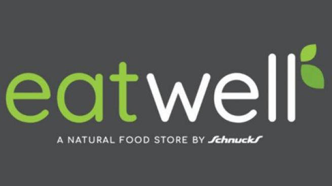 Schucks to Debut New Natural Food Store