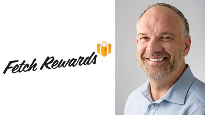 Fetch Rewards Hires Shipt Vet for Technology Role