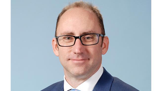 Walgreens Exec with Oversight of Kroger Pilot Program Departs
