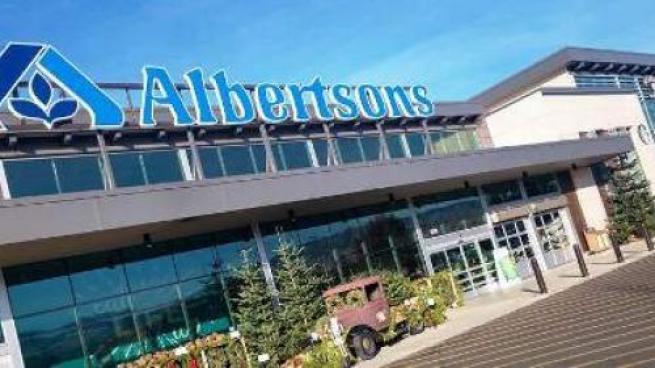 Albertsons Awards Final COVID-19 Bonuses