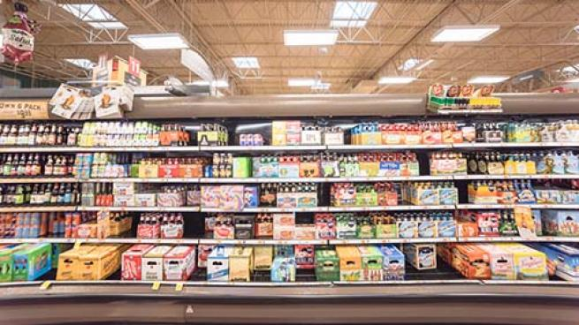 Retail Shoppers Ready to Move from Comfort to Value
