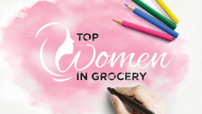 The 2020 Top Women in Grocery: Store Managers