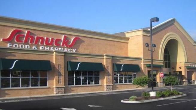 Schnucks Exits the Iowa Market