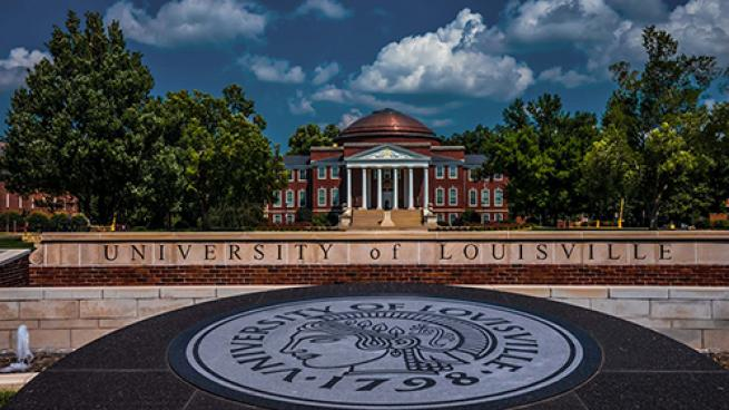 Kroger Pledges $1.5M to Kentucky University