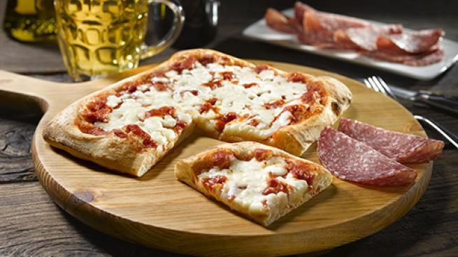 Veroni AperiTime Pizza Kits