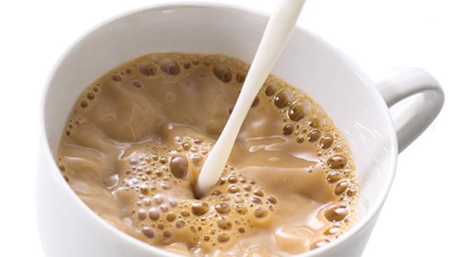 Dairy Brands Ramp Up Variety, Innovation