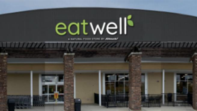 Schnucks to Open EatWell Store on June 24