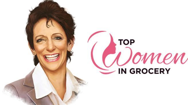 The 2020 Top Women in Grocery: Trailblazer Judi Kletz