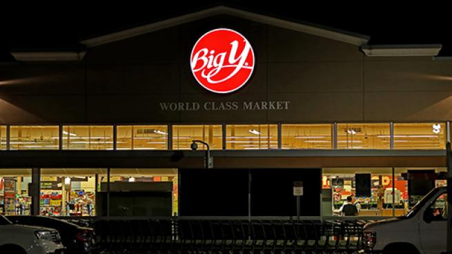 Big Y Extends and Expands Price Freeze
