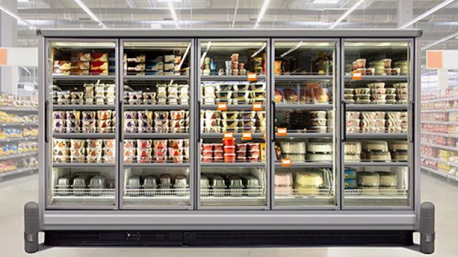 NFRA Reveals March Frozen Food Month Golden Penguin Winners
