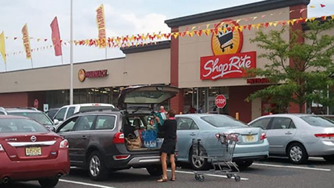 8 ShopRite Stores Transition Ownership