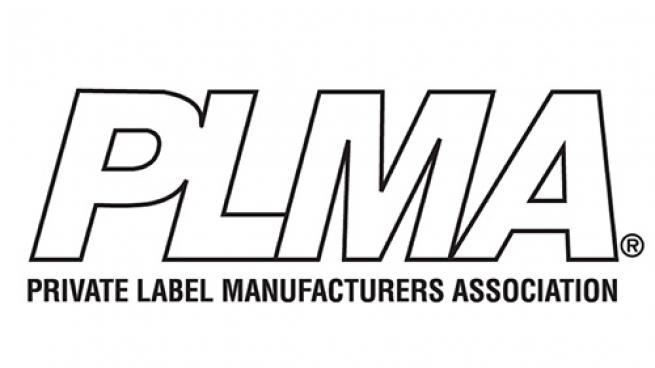 PLMA Names New Board Chairman