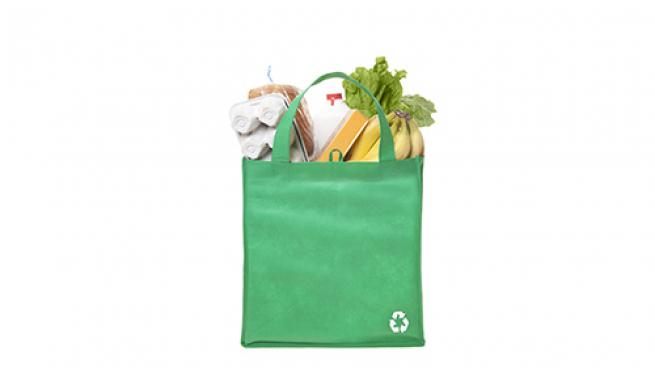 Reusable Bags Are Back in New Hampshire