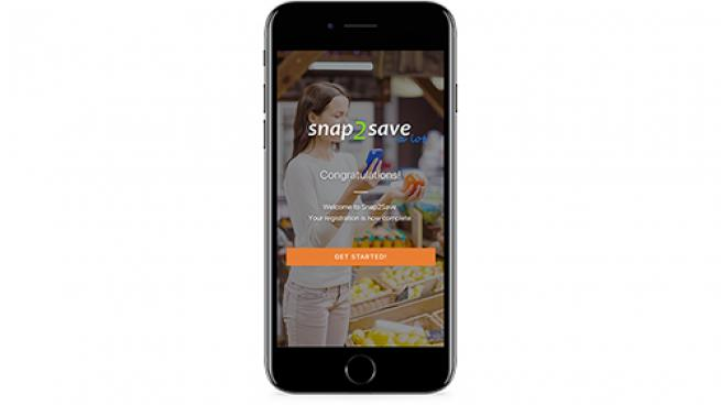 Colorado Indie Grocer Deploys Healthy Food Incentive Apps