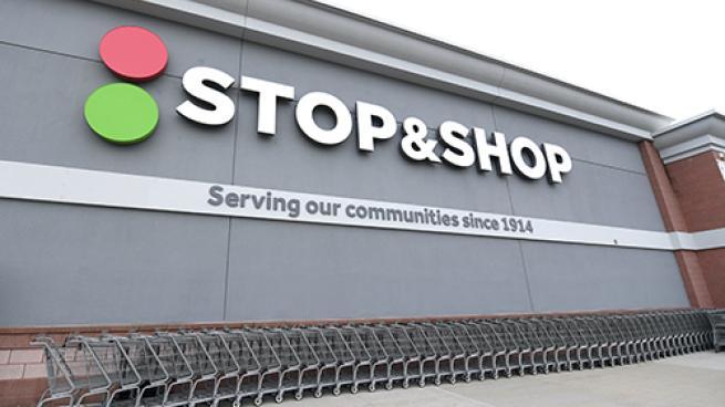 Stop & Shop Launches Dietitian Program