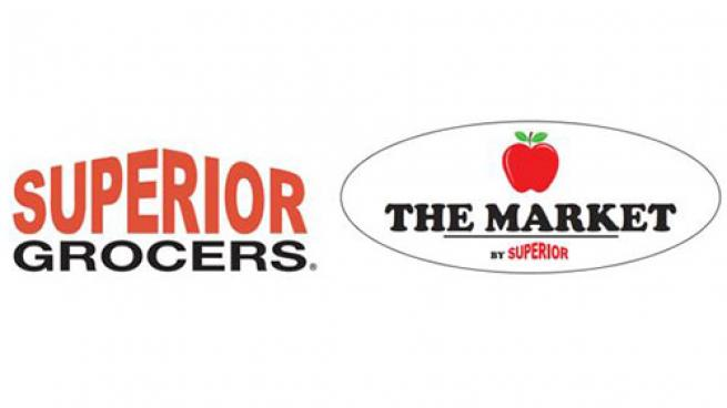 Superior Grocers Opens 2nd The Market Store