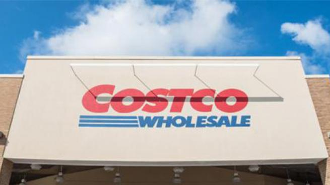Costco Now Offering Delivery for Canadian Customers