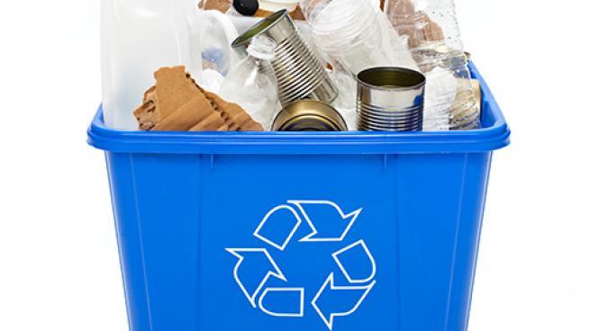 Fareway Ends Container Redemption Program
