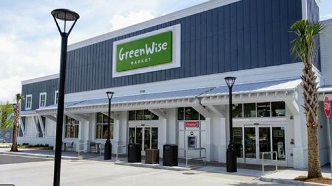 Publix Shuttering 2 GreenWise Market Stores