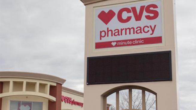 Public Goods Debuts at CVS and Lands New Capital