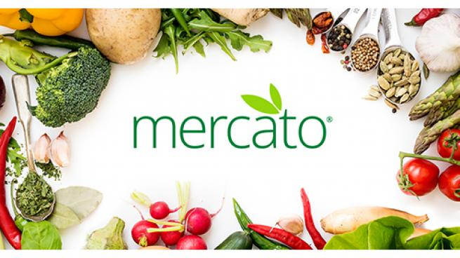 NYC, Mercato Team to Help Indie Grocers With E-Commerce