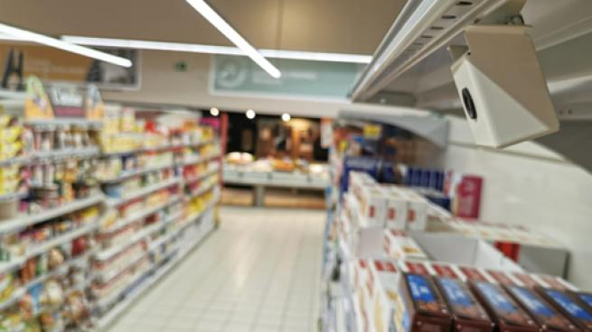 WEBINAR: From Total Insight to Execution: How Leading Grocery Stores Win with AI Computer Vision