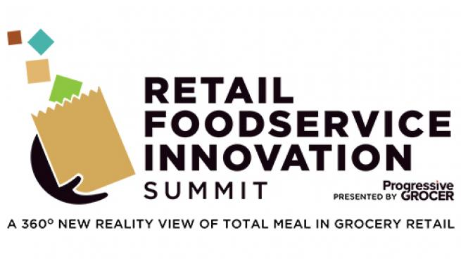 Retail Foodservice Innovation Summit Aiding Front-Line Employees