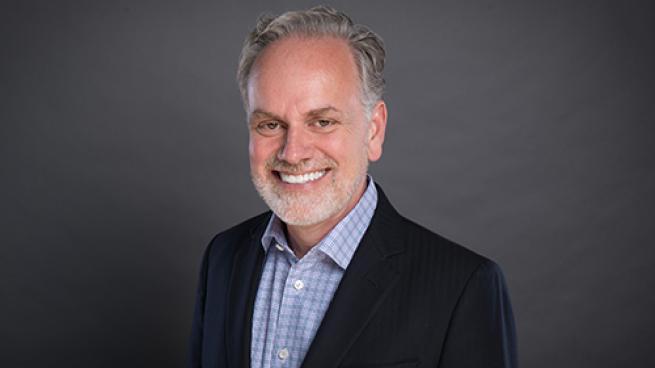 SpartanNash Hires New President/CEO