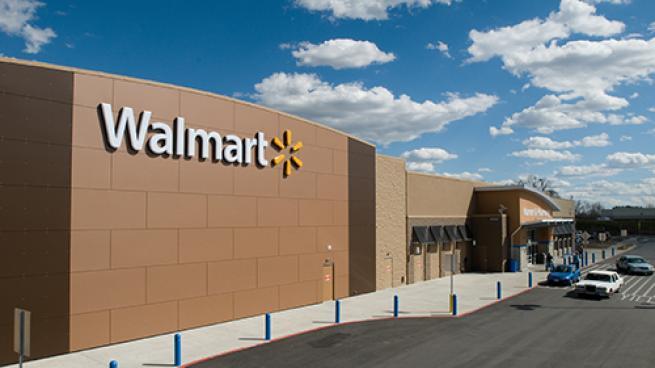 Clinics to Open in 3 Texas Walmart Supercenters Oak Street Health