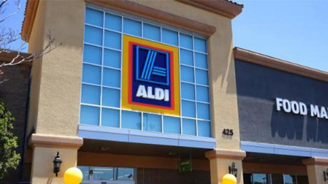 Aldi Releases Shopper's Favorite Products for 2020