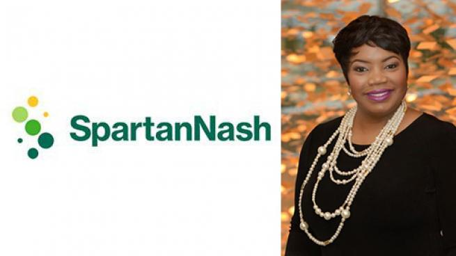 SpartanNash Adds New Diversity & Inclusion Head