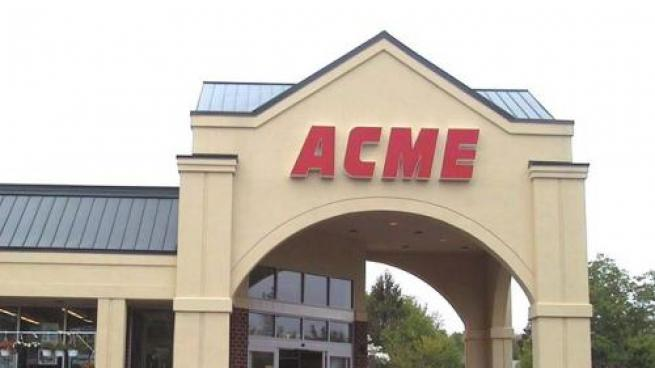 Acme Markets Buying 27 Kings Food, Balducci's Stores