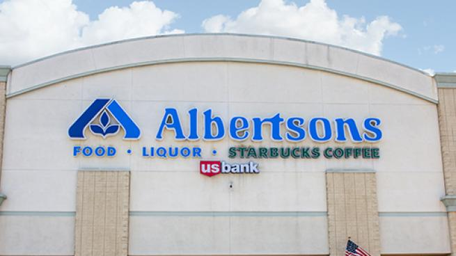 Former Kraft Exec Joins Albertsons Board of Directors Mary Beth West