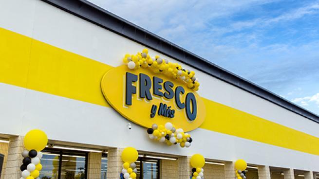 Fresco Y Mas Comes to Southwest Florida Southeastern Grocer Winn-Dixie