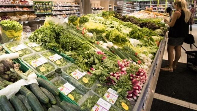 Innovation, Insights and Intermarche Efforts Detailed