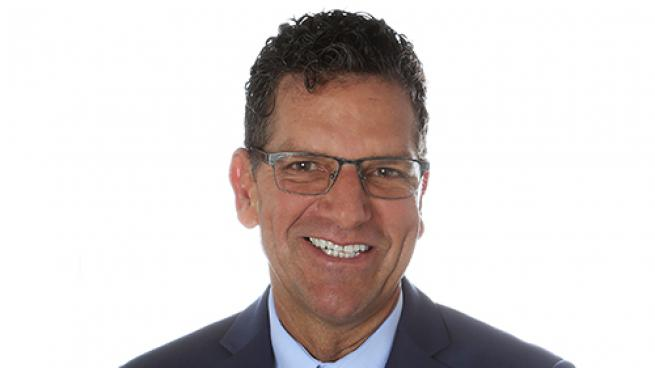 California Leafy Greens Marketing Agreement Names New CEO Tim York