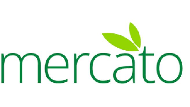 Mercato Makes Executive Moves