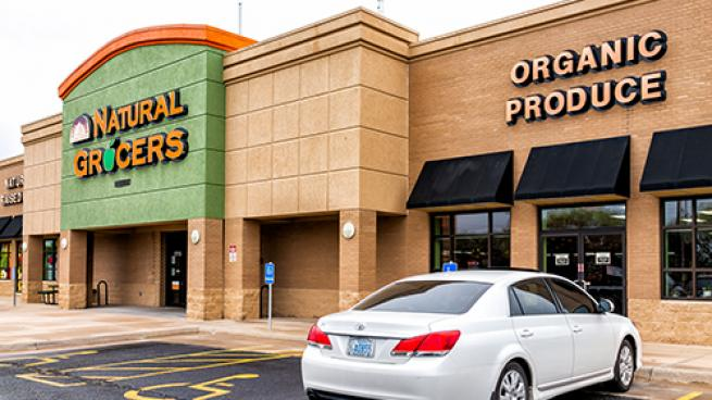 Natural Grocers to Hold Special Post-Election Promo Sale