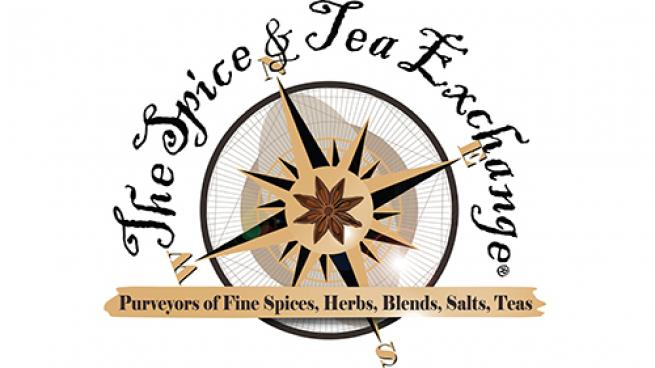 The Spice & Tea Exchange Wants New York Franchisees