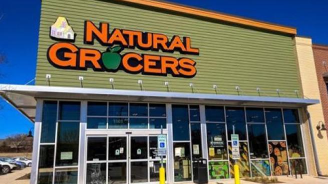 Natural Grocers Debuts Virtual Nutrition Program