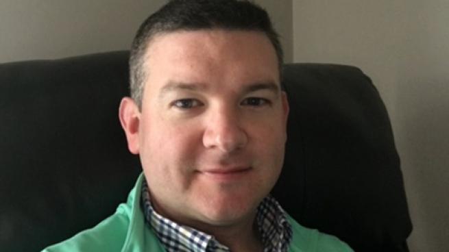 Altria Exec Joins Pa. Food Merchants Association's Board David Webb