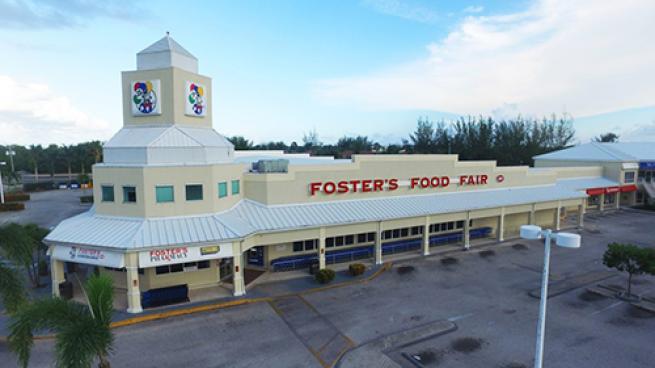 UNFI Unveils 2020 Master Marketer Award Winners Foster's