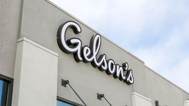 Gelson's Taps GetUpside for Cash-Back Offers Mobile App