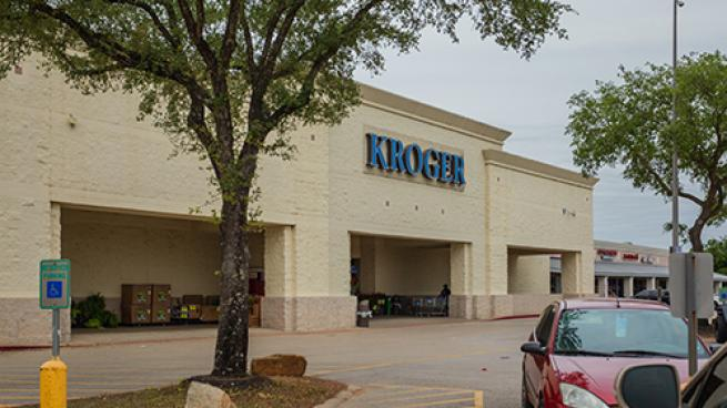 Kroger Houston Boosting Wages After Union Challenge