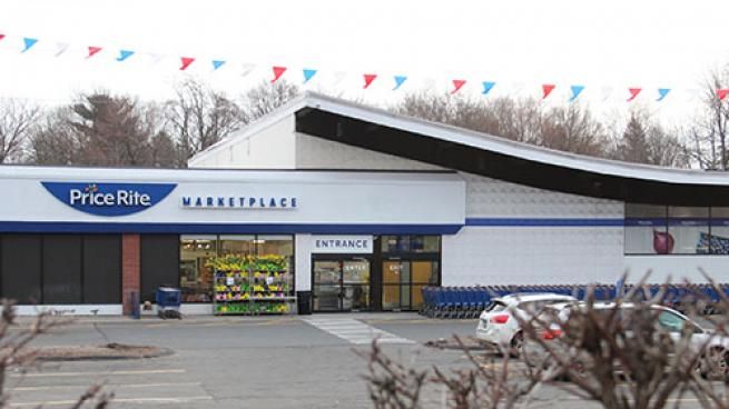 Wakefern Welcomes Madison Food to Retailer Co-op Price Rite Marketplace