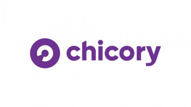 Chicory Enhances Digital Engagement with At-Home Chefs