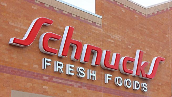 Schnucks Rolls Out Supplier Diversity Program ECRM RangeMe