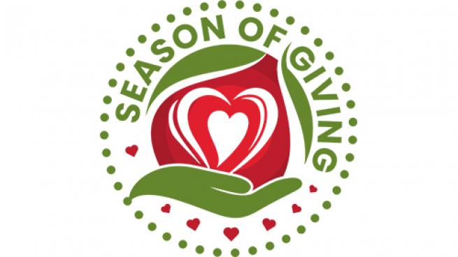 Costco, Schnucks Team With Produce Supplier to Give Back During Holidays Season of Giving G&R Farms Sweet Onions
