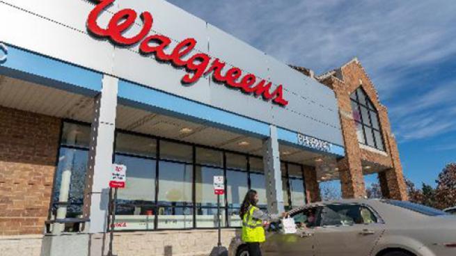 Walgreens Reinvents Loyalty Program myWalgreens